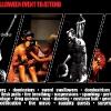 trauma2002-flyer2-back