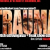 trauma2002-flyer2-front