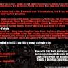 trauma2002-flyer3-back