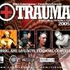 trauma-flyer1-back_sm