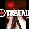 trauma-flyer1-front_sm