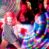 trauma-2012-provocatique-720-edit_lowres