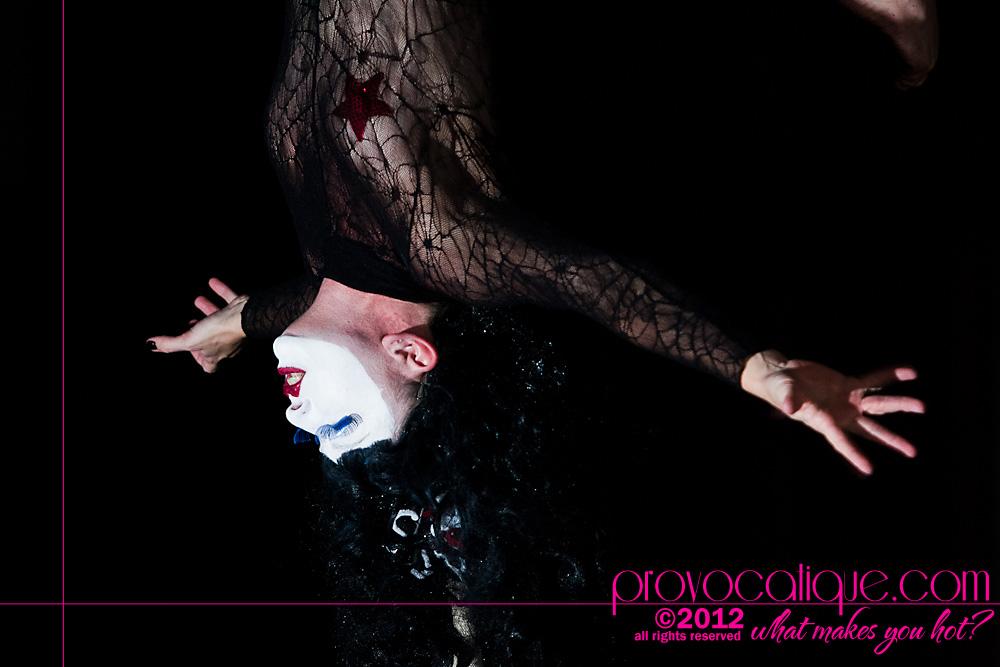 trauma-2012-provocatique-1505_lowres