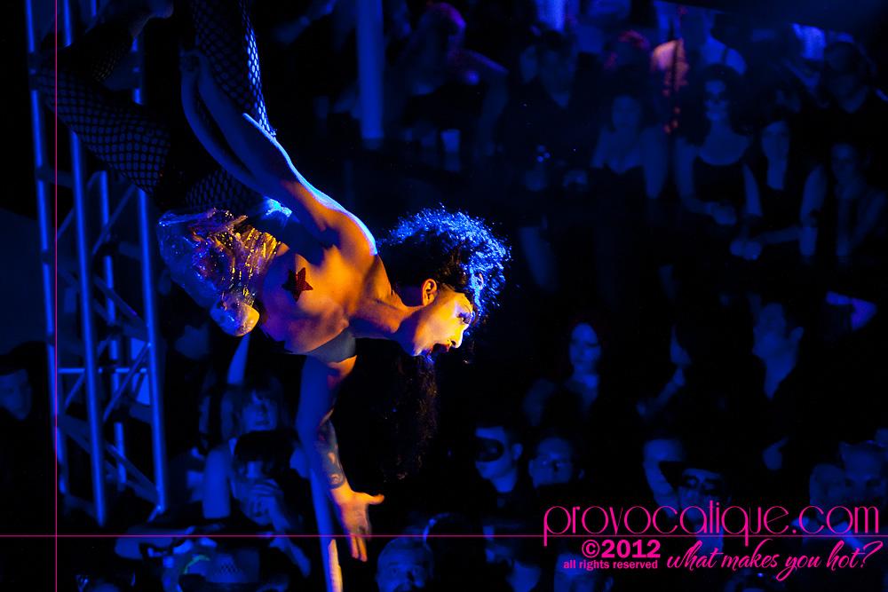 trauma-2012-provocatique-637_lowres