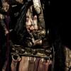 trauma-2012-provocatique-335_lowres