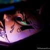 0848_RachaelBarbashPhoto-3419
