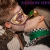 0499 shadowservices 0433