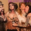 0814 shadowservices 0755