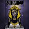 !trauma 2016