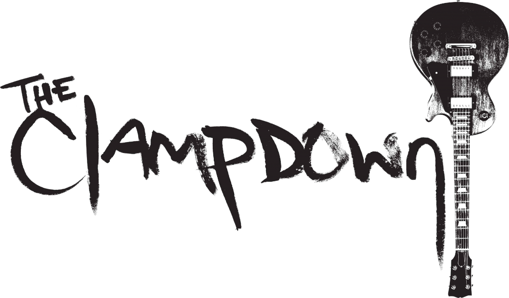 Clampdown_Logo copy