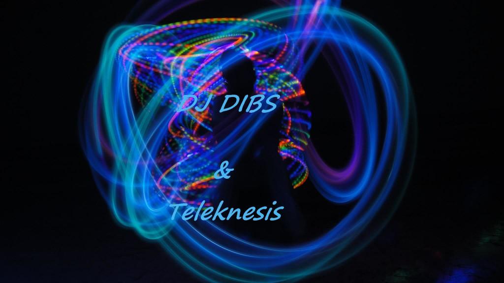 DJ Dibs