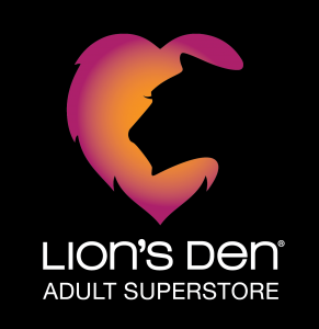 Lions Den Color