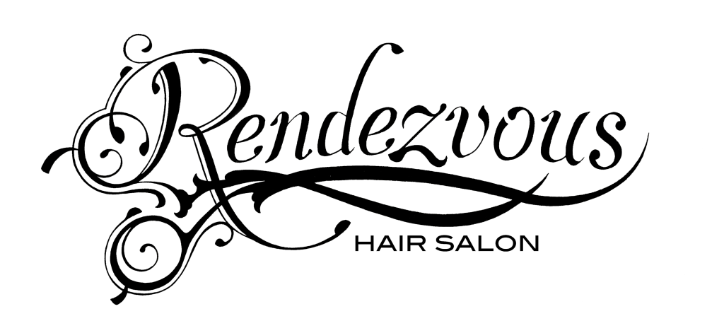 RENDEZVOUSLOGOFINAL copy