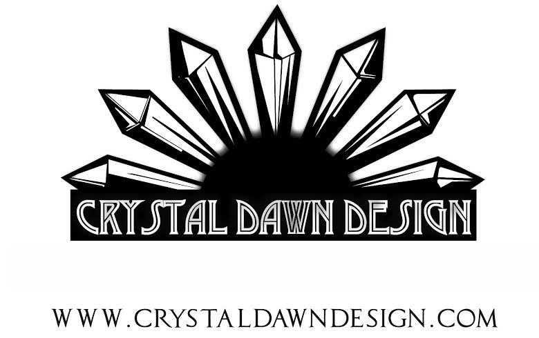 crystaldawn