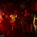 james r parker photography - Trauma 2016 (6 of 20)
