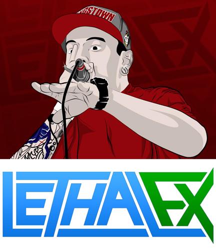 lethalfx