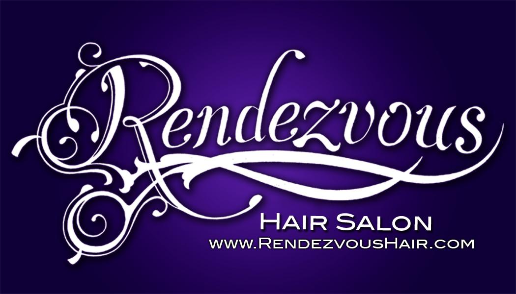 rendezvouscard4