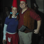 small-gnomeo-and-juliet