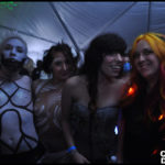 small-party-1-1000x664