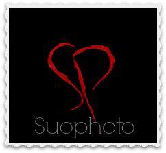 suophoto