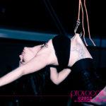 trauma-2012-provocatique-1366_lowres