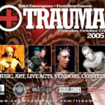 trauma-flyer1-back_sm