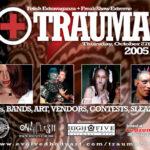 trauma-flyer2-back