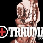 trauma-flyer2-front