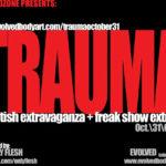trauma2002-flyer1-front