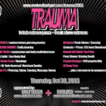 trauma2003-flyer1-back