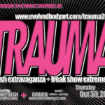 trauma2003-flyer1-front