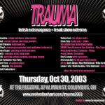 trauma2003-flyer2-back