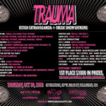 trauma2003-flyer3-back