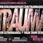 trauma2003-flyer3-front