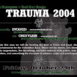 trauma2004-flyer1-back