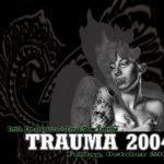 trauma2004-flyer1-front