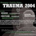 trauma2004-flyer2-back