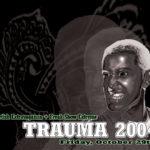 trauma2004-flyer2-front