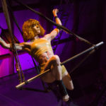 trauma2016_boMaupin_fri_0233_button_trapeze_c1