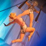 trauma2016_boMaupin_sat_0328_annadroids_trapeze_c1